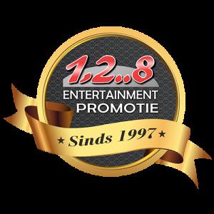 128 promotiebureau